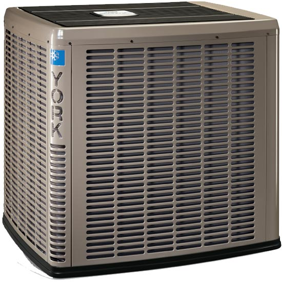 Torrance Air Conditioners